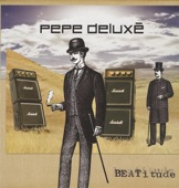 Pepe Deluxé - Salami Fever