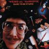 """Yoda - """"Weird Al"""" Yankovic"""