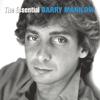 Barry Manilow - Ready to Take a Chance Again bild