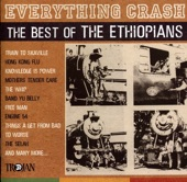The Ethiopians - Another Moses