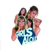Love Machine - Girls Aloud