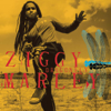 True to Myself - Ziggy Marley