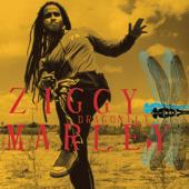 True to Myself - Ziggy Marley