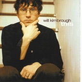 Will Kimbrough - We're All for Sale