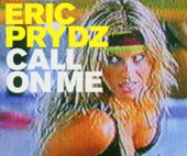 Eric Prydz - Call on Me - Radio Mix