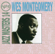 Bumpin' on Sunset - Wes Montgomery