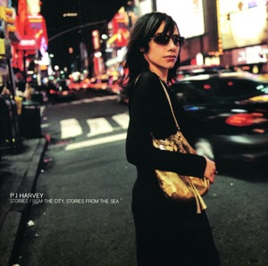 PJ Harvey: This Mess We're In feat. Thom Yorke