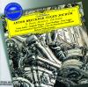 Bruckner: Te Deum - Berlin Philharmonic & Eugen Jochum