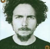Pasaporte - Lo Mejor de Lorenzo Jovanotti