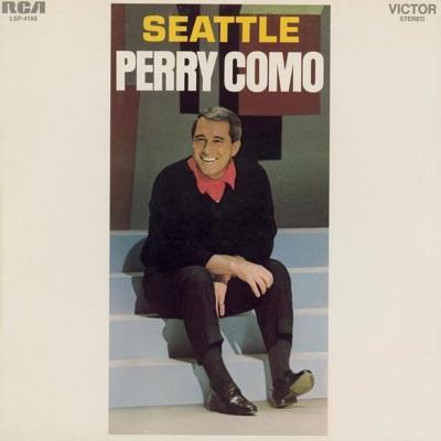 Seattle - Perry Como