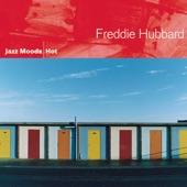 Freddie  Hubbard - Take It To The Ozone (Album Version)