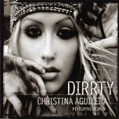 Dance Vault Mixes: Dirrty - EP