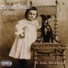 A Little Bit Special - Stephen Lynch