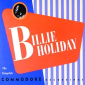 Billie Holiday - My Old Flame