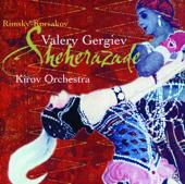 [Download] Scheherazade, Op. 35: I. The Sea and Sinbad's Ship MP3