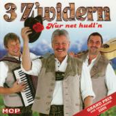 Oktoberfest - Holzmichl