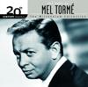 The Christmas Song - Mel Tormé