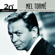 The Christmas Song - Mel Tormé