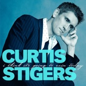 Curtis Stigers - That's All Right