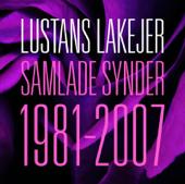 Samlade Synder 1981-2007