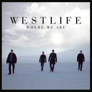 Westlife on Apple Music