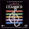 The Royal Philharmonic Orchestra Conducted By Louis Clark - Hooked On Classics, Pts. 1 & 2 artwork