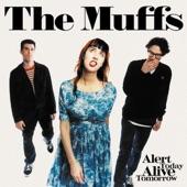 The Muffs - Dear Liar Love Me