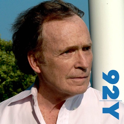 An Evening with Dick Cavett at the 92nd Street Y