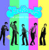 Jackson 5 - The Ultimate Collection  artwork