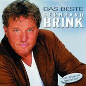 Bernhard Brink: Das Beste