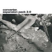 Converter - Stone Wind