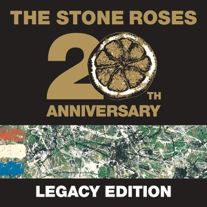 The Stone Roses (20th Anniversary Edition) [Remastered]