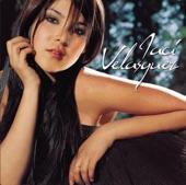 Jaci Velasquez - A Un Paso De Mi Amor