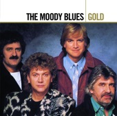 Moody Blues - I'm Just A Singer-Rock & Roll Ban