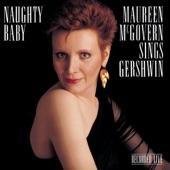 Maureen McGovern - Porgy, I's Yo' Woman Now (Album Version)