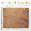Barefoot On the Beach - Michael Franks