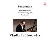[Download] Kinderszenen, Op. 15 - Scenes from Childhood: VII. Träumerei MP3