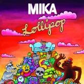 Lollipop (Remixes) - EP