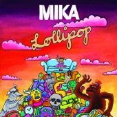 Lollipop (Remixes) - EP