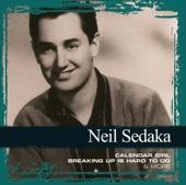 Neil Sedaka - Stairway to Heaven (Remastered)