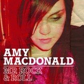 Mr Rock N Roll - EP