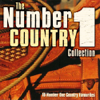 The Number 1 Country Collection: 16 Number One Country Favourites (Rerecorded Version) - Various Artists