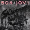 Livin' On a Prayer - Bon Jovi