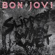 Livin' On a Prayer - Bon Jovi - Bon Jovi