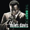 Miles Davis - The Best of Miles Davis  artwork