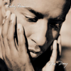 Babyface - The Day (That You Gave Me a Son) artwork