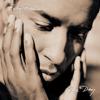 Babyface - I Said I Love You artwork
