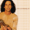 Songbird - Kenny G Mp3