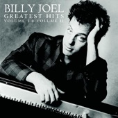 Billy Joel - The Entertainer