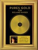 Roland Kaiser - Amore mio
